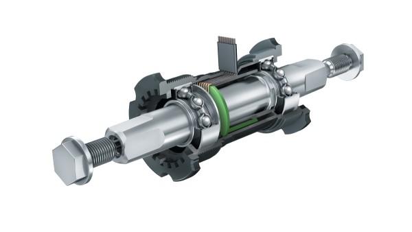 FAG-Drehmoment-Sensor-Tretlager BBRTS