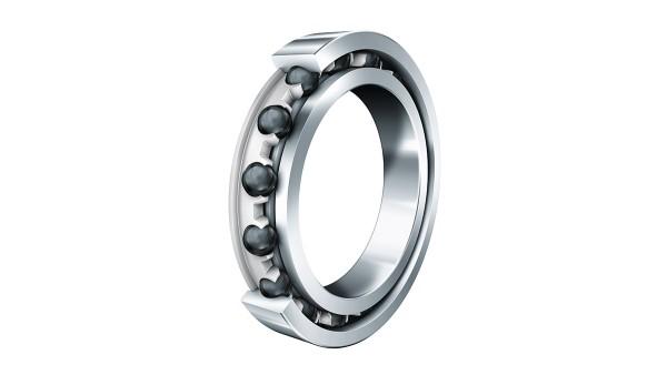 FAG Cronitect Hybrid Bearings